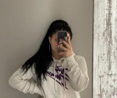 mia-kejsi, 21