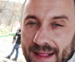Rafał, 34