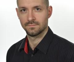 Łukasz, 34