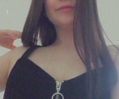 _karolina_, 16