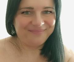 EwaEwa, 43