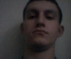 makusz, 26