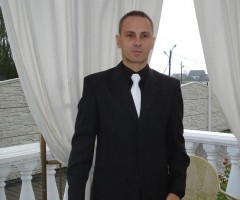 MarcinEVO, 96