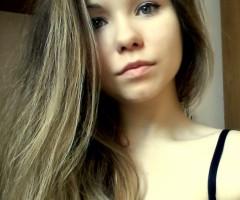 justyna05, 25